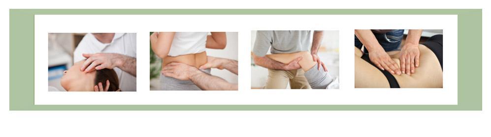 praxis für osteopathie bochum witten hattingen herne